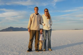 familyatsaltflats 290x191 custom Family Salt Factories