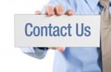 contactus 159x103 custom Contact