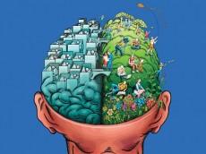 right-brain-left-brain1