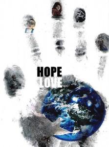 world-in-hand