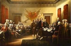 declarationsigning