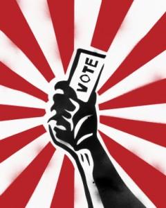 electionrevolution