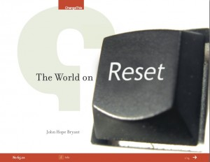 worldonresetcover 300x232 The World on Reset