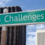 Overcoming Hamilton's Curse, Part 2: Major Challenges