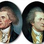Overcoming Hamilton's Curse, Part 1: Failed Solutions
