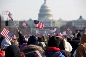 gatheringinwashingtondc 300x199 The Anti Federalists, Entrepreneurship, & the Future of Freedom, Part 6: Solutions