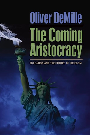 TCA The Coming Aristocracy