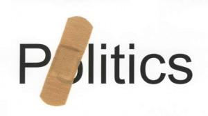 BandaidPolitics 300x168 Is Government Broken?