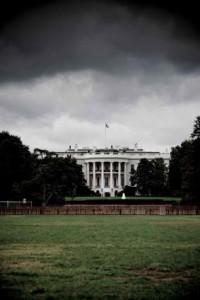 StormOverWhiteHouse 200x300 Is Government Broken?
