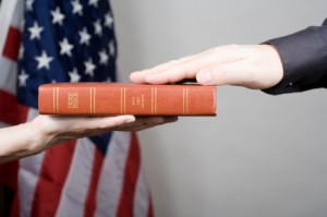 handonthebible 300x199 Top 10 Ways to Lead an American Renaissance