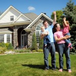 Allodial Rights & the Unalienable Right to Property