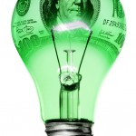 Overcoming the Agency Costs of Representative Government, Part 1