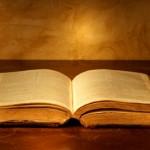 A Beginner's Review of the Qur'an, Part 2: Biblical Terrorism?