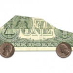 moneycar copy