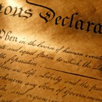 Equality & the Declaration of Independence