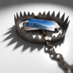 The Safest & Quickest Way to Become Debt-Free