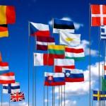 Is America Becoming Like Europe?