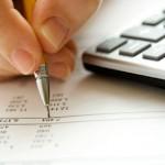 Balance Sheet Myths That Stifle Your Prosperity