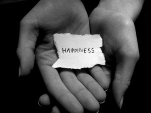 happiness hands 300x225 The Pursuit of Happiness
