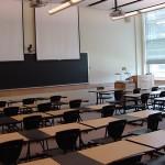 How To Fix Public Education