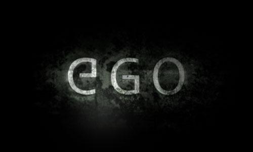 Transcending the Ego | The Center for Social Leadership