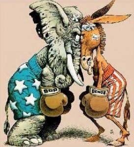 partypoliticscsl