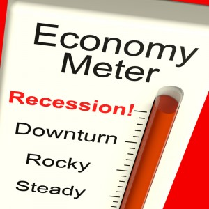 economy meter canstockphoto9791930 300x300 The 50 Steps of Crisis Eras