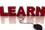 Classes on Education, Freedom, Entrepreneurship, & Leadership