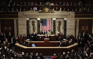 Obamacongress1