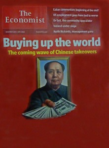economist-cover-for-nov-13-2010-005