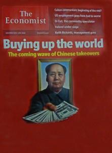 economist-cover-for-nov-13-2010-005