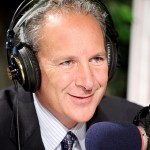 Oliver DeMille Featured on Peter Schiff Radio
