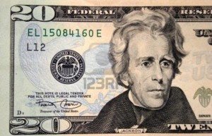 andrew_jackson_20_dollar_bill