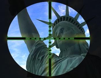 destroy_liberty
