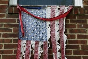 faded_american_flag