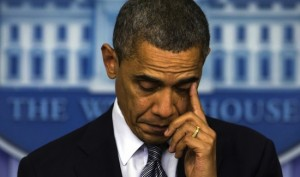 obama-irs-scandal