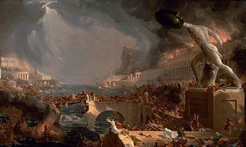 fall_roman_republic