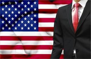 american-entrepreneur