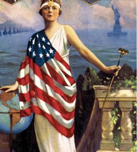 imperial-america