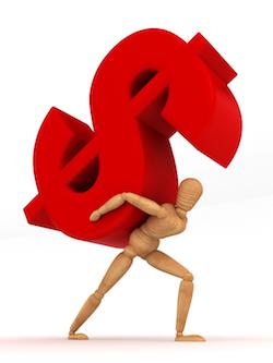 financial_burden