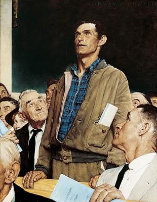 freedom_speech