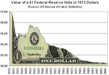 reservenote