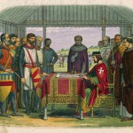 America Needs a Magna Carta Moment