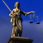 State Power Versus Social Power – Orrin Woodward