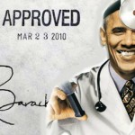 Overcoming Obamacare by Oliver DeMille
