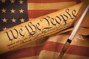 constitutional-amendment