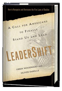 leadershift-cover