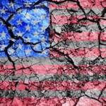 America's Great Degeneration – Oliver DeMille