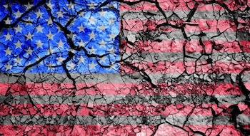 america_crumbling