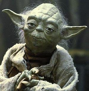 yoda Why Yoda Was Tragically Wrong   Stephen Palmer